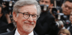 9 Facts About Steven Spielberg From the New HBO Doc