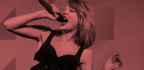 Taylor Swift's Fans Make the Best Online Sleuths. What Can They Teach Me About Social Media?