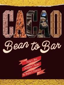 Cacao: Bean to Bar