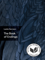 The Book of Endings