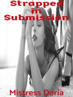 Strappеd in Submission