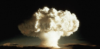 What Would a Hydrogen Bomb Do to the Pacific Ocean?