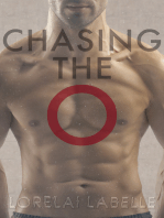 Chasing The O