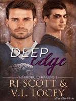Deep Edge