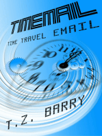 TimeMail