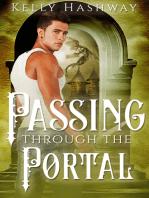 Passing Through the Portal