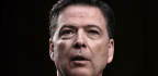 Protesters Disrupt Comey's Speech at Howard University