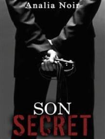 Son Secret (tome 2)