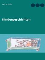 Kindergeschichten
