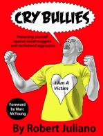 Cry Bullies