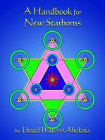 A Handbook For New Starborns