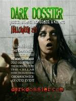Dark Dossier #17