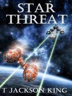 Star Threat