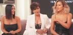 The Sadness of the Kardashians