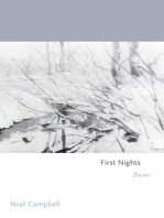 First Nights
