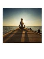 Gestire e dominare al meglio le situazioni di stress e tensione della vita