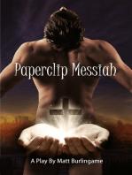 Paperclip Messiah