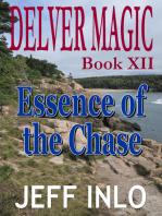 Delver Magic Book XII