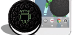 With Oreo, Android Gets Even Sweeter