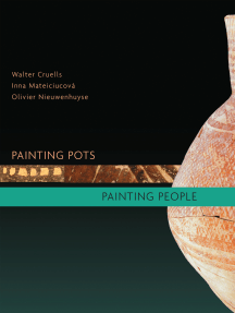 Painting Pots – Painting People: Late Neolithic Ceramics in Ancient Mesopotamia