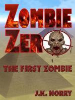 Zombie Zero