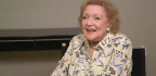 Paley Center to Honor Betty White and Women in Television at October Gala