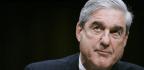 What Happens When Trump Fires Robert Mueller?