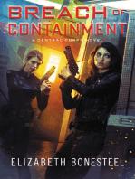 Breach of Containment