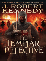 The Templar Detective
