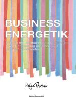 BUSINESS ENERGETIK
