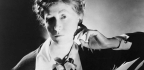 Marianne Moore's Sexist Reception