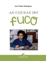 As cousas do Fucu
