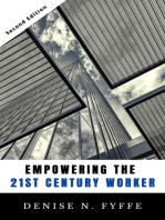 Empowering the 21st Century Worker
