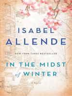 In the Midst of Winter