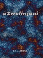 uZwelinjani