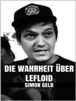 Die Wahrheit über LeFloid