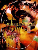 Codice forever love#3