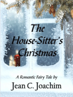 The House-Sitter's Christmas