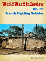 World War 2 In Review No. 19