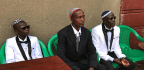 What The Yom Kippur Fast Means To A Ugandan Jew