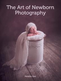 Art of Newborn Photography
