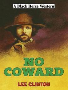 No Coward
