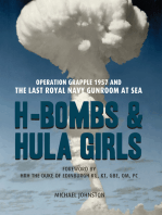 H-Bombs and Hula Girls