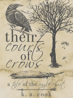 Their Courts of Crows