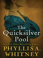 The Quicksilver Pool