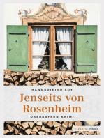 Jenseits von Rosenheim