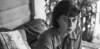 Carson McCullers on Suicide, Psychiatry and the Mind of the Artist