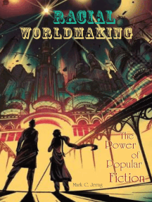 Racial Worldmaking: The Power of Popular Fiction