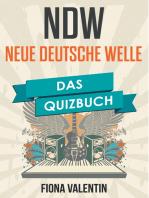 Die Neue Deutsche Welle