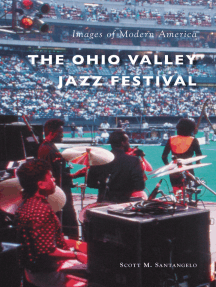 The Ohio Valley Jazz Festival